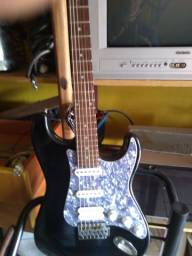 Guitarra vendo