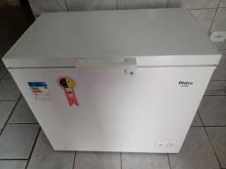 Freezer Philco H200L