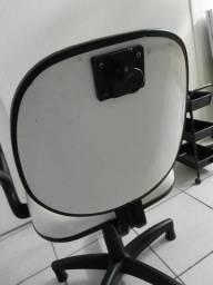Vendo cadeira pra salão beleza