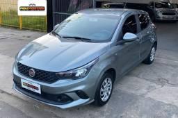 Argo Drive 2019 Completo R$ 48.700