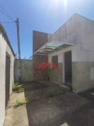 LFL - (SP2007) Casa em São Pedro da Aldeia ? Financiamento bancário!!!!!