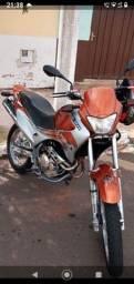 Falcon nx 400