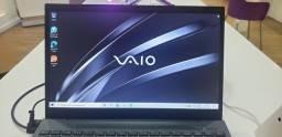 Notebook Sony Vaio FE14 I5 10a Geração