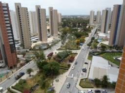 Apartamento à venda com 3 dormitórios em Parque iracema, Fortaleza cod:31-IM276897