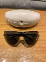 Óculos Diesel