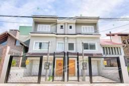 Lindo Sobrado 3 Dormitórios Suíte Vila Ipiranga Porto Alegre!
