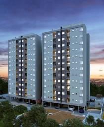 Oportunidade em Taubaté - Residencial Allure - Ultima unidade 72m²