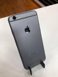 iPhone 6g