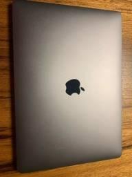 Macbook Pro 2019 - Touchbar