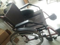 cadeira de rodas Jaraguá