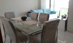 Apartamento Iputinga