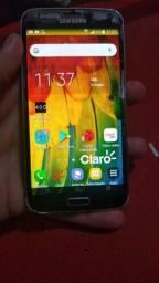 Vende-se aparelho celular s5