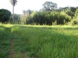 Jaboticatrubas!!!Terreno rural de 7 hectares * ZAP Guilherme