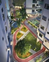Pré Lançamento com 2 quartos em ótimo localização em Itapema, SC. 100 x para pagar