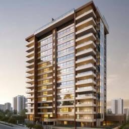 Apartamento à venda com 3 dormitórios em Mont serrat, Porto alegre cod:GS2537