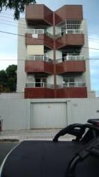 Apartamento Guarapari Praia do Morro, para temporada.