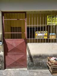 Alugo kitnet em Ulisses Guimarães Vila Velha