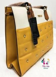 0716f6efa Bolsas, malas e mochilas em Sergipe, SE | OLX