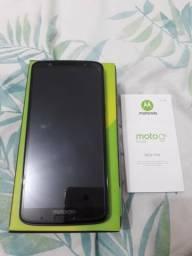 Motog6 Plus