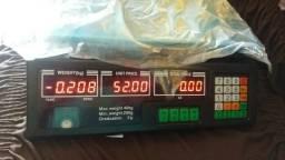Balança 40kg. Zap.999067959