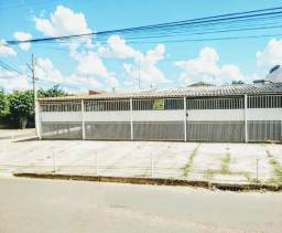 Casa Samambaia