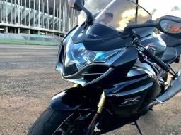 Gsxr 1000cc 11/11 - preço de 750 - 2011