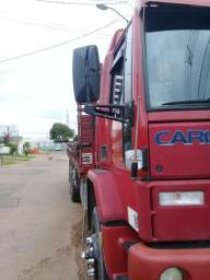 Ford cargo 4031 2003 - 2003