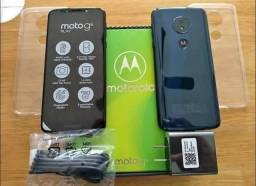 Moto G6 Play Vs IPhone