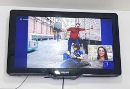 TV 32 polegadas