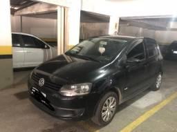 Vw - Volkswagen Fox 2011 - 2011