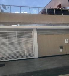 Vendo Excelente casa 705 sul HP5 toda reformada