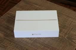 Ipad Air 2 Gold 64G ( Estado de Novo)