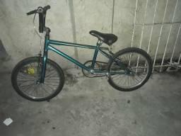 Vendo bicicleta laitinha