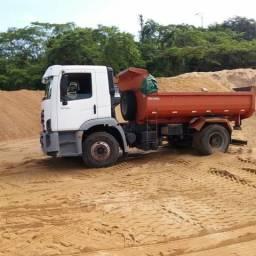 Chicão da areia 991252250
