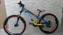 Viking X TUFF 25