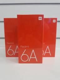 Smartphone Redmi A6