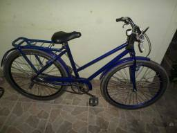 Bike CAIRU aro 26 130rs