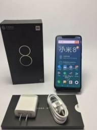 Xiaomi Mi8 Mi 8 6/64gb