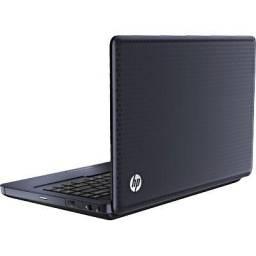 HP I3 / em ótimo estado
