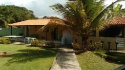 Casa ilha Itaparica 2quantos