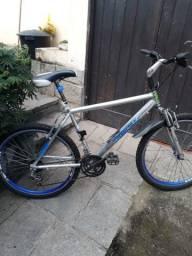 Em teresópolis vendo bike mtb aro 26