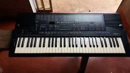 Yamaha psr-410