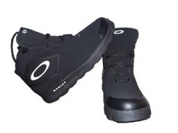 d4d8efa0df3da Roupas e calçados Masculinos - Zona Leste