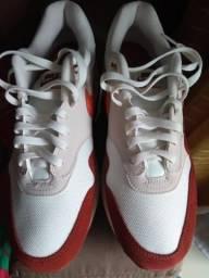 dc5ab81398 Título Nike Air Max Six