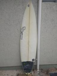 Surf snapy surfboard 6,3