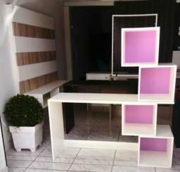 Promoção mesa com.nichos