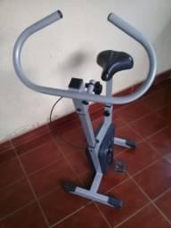Bicicleta Ergométrica EX 450 Dream Fitness - Usada