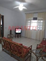 Apartamento à venda com 3 dormitórios em Centro, Peruíbe cod:321636