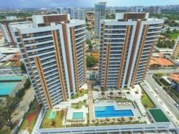 Renata Condomínio Parque - 98m² a 118m² - Guarapes, Fortaleza, CE - ID9831
