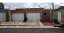 Casa em Timon Parque Piaui